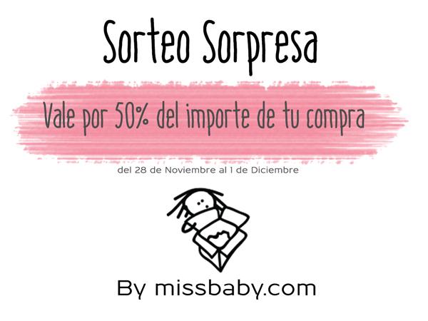 Sorteo-News-letter