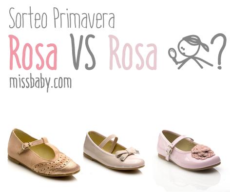 banner-Rosa-vs-Rosa-3-1
