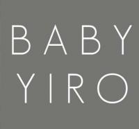 Baby Yiro