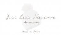 Gorros Navarro