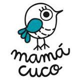 Mamá Cuco