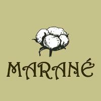 Marané