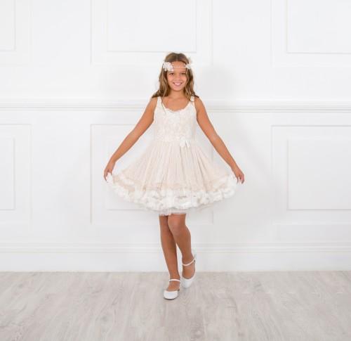 Vestido Colette V1