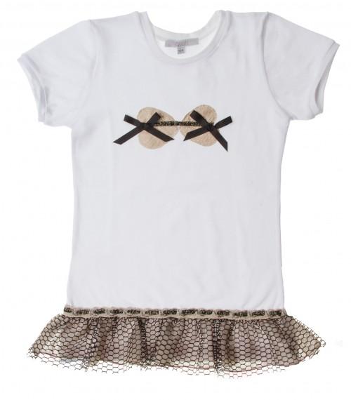 Camiseta Anastasia