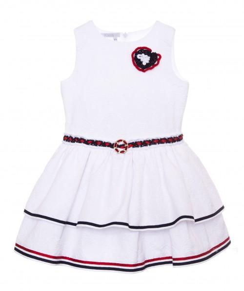 Kauli Vestido Vela, compra online