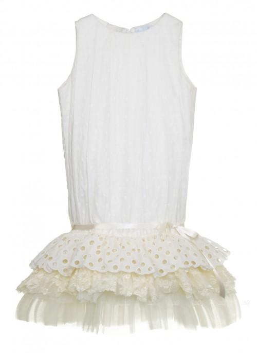 Vestido Celine2