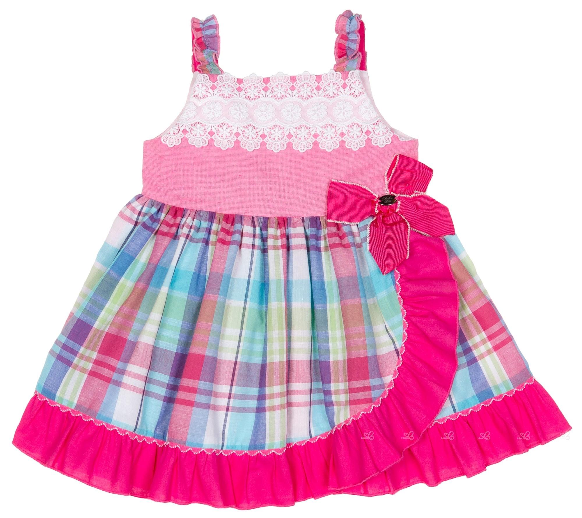 Famoso Vestidos De Fiesta Para Petite Composición - Ideas de Vestido ...