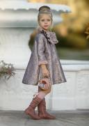 Vestido Medinah