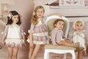 Serie Cupcake Kauli, Compra online en missbaby