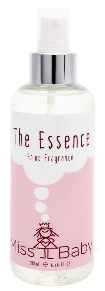 The Essence la Fragancia ropa & hogar en spray de Missbaby