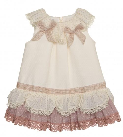 Vestido Cupcake Kauli verano,compra online vestido nina