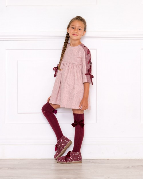idea maroon dress outfit and 34 maroon leather skirt outfit ideas