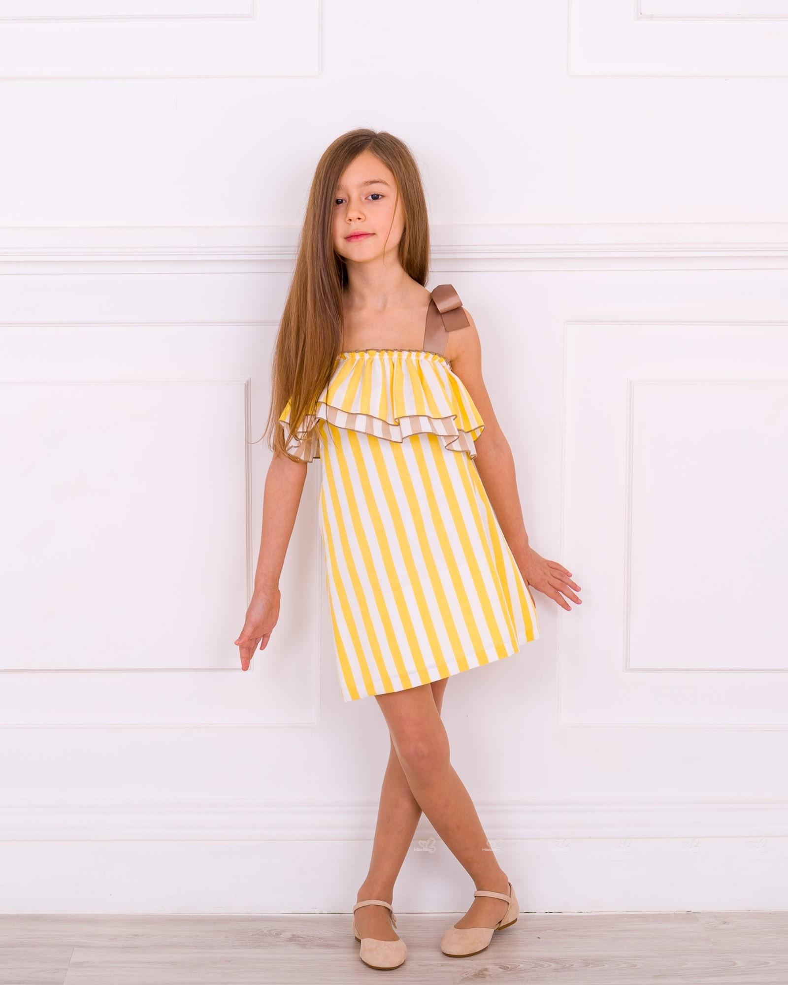 2c006dc6af9 ... the Shoulder Dress Outfit. Hover to zoom