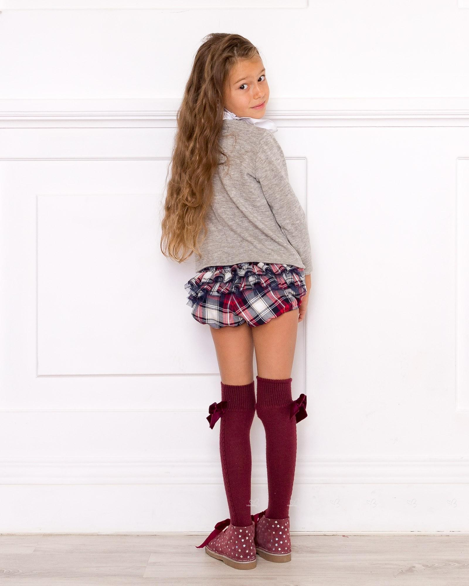 Veggie xxx very young little schoolgirl naked american teen