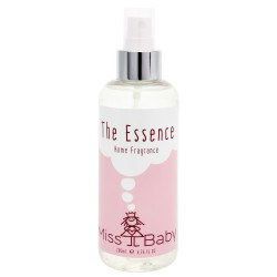 The Essence Spray