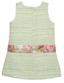 Kauli vestido Gominola compra online