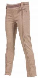 Pantalón Perla