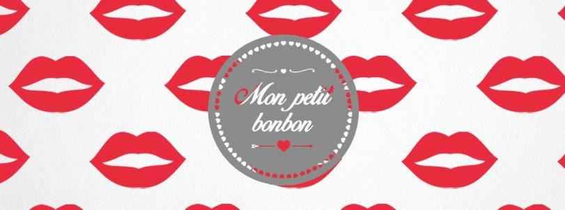 Mon Petit Bonbon Kids Fashion