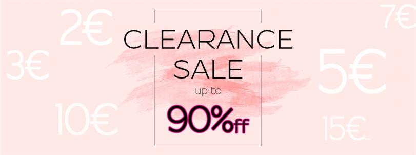 Clearance Sale up to 90% off Designer kids cloths