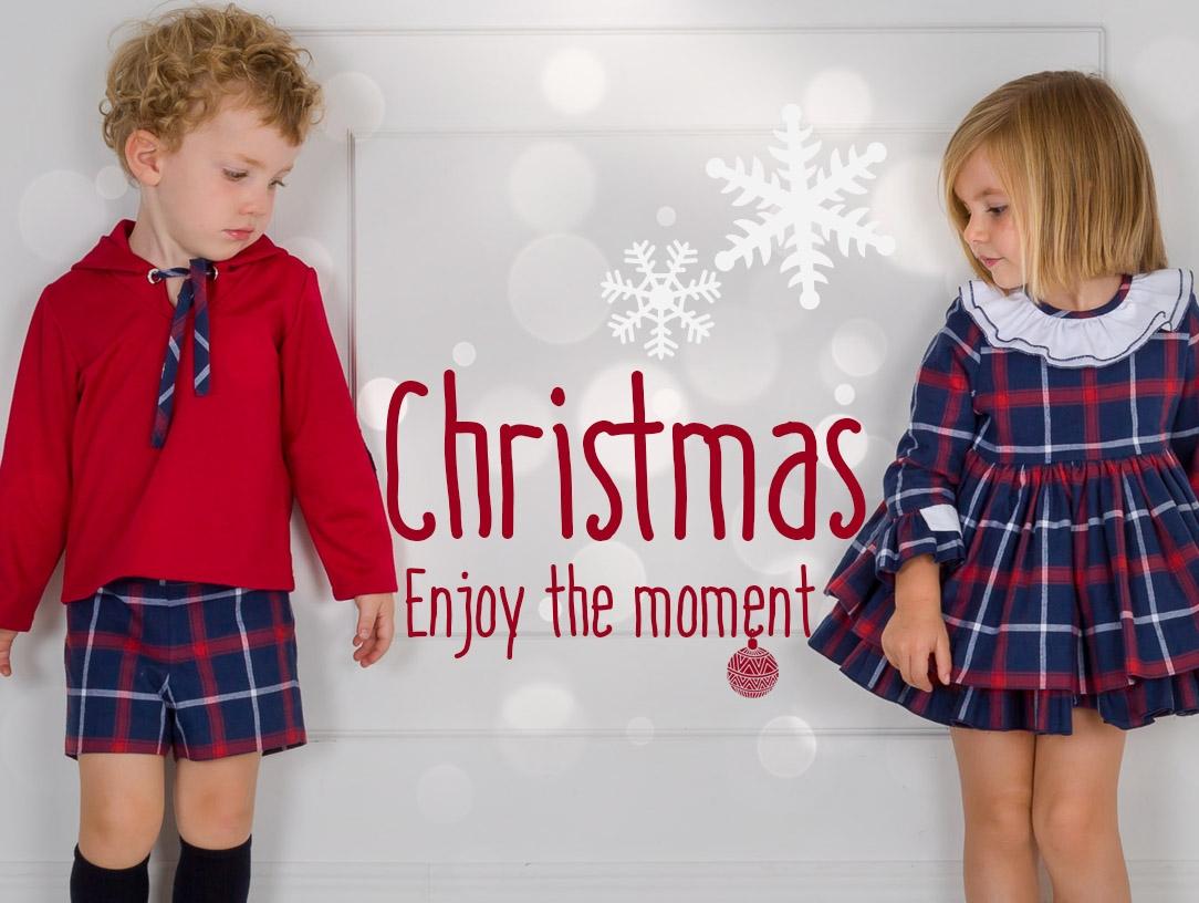 Shop the latest designer kids fahion