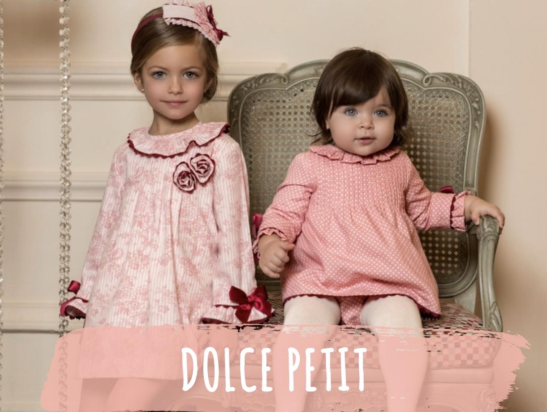 Tienda de ropa de niños y moda infantil online | Missbaby