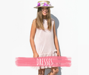 Shop today for high quality, affordable, stylish dresses