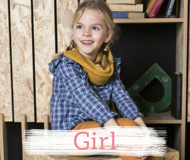 Shop Spanish designer clothes for girls. Discover the latest beautiful dresses, sets, swimwear, shoes and more