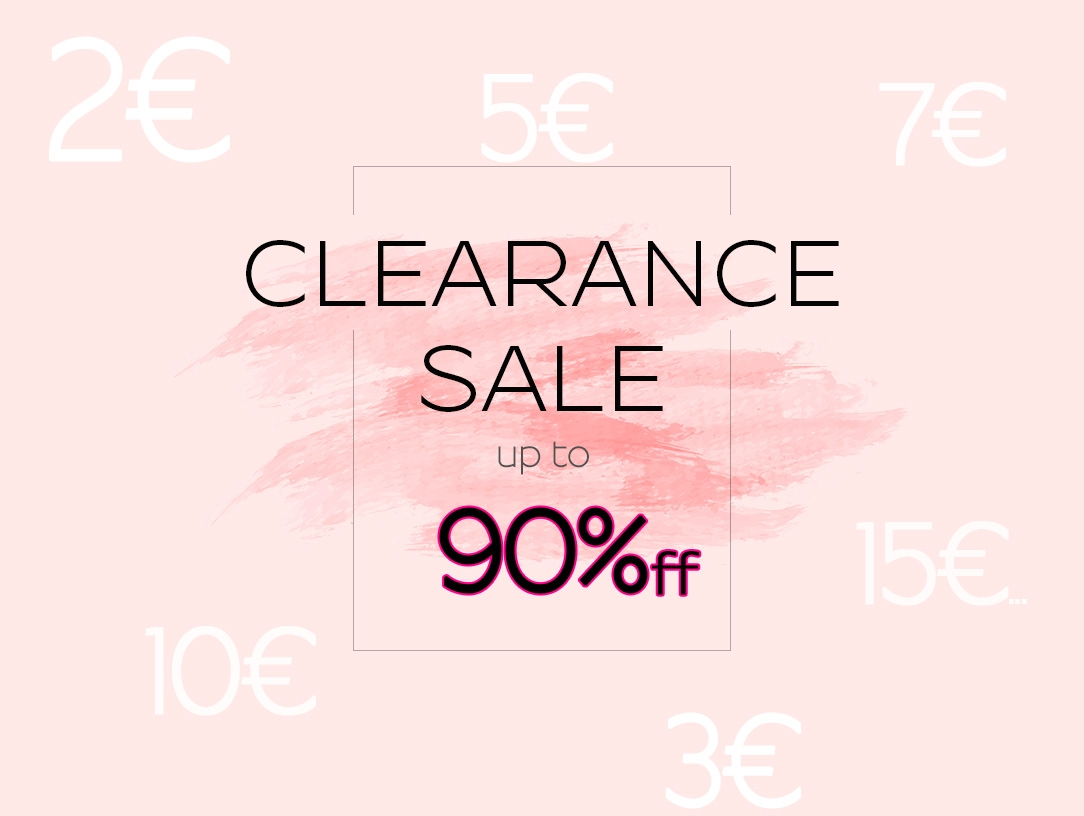 Sale up to 90% off Designer kids cloths for Girls size 0 to 16 years