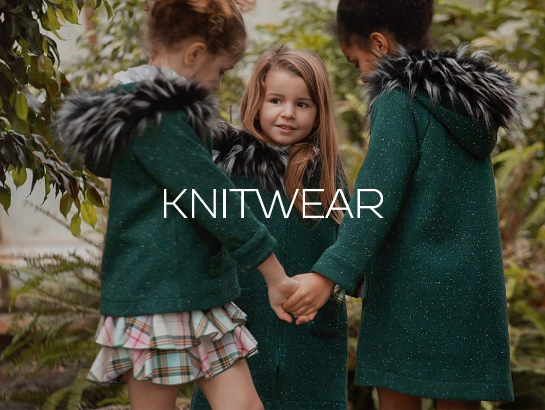 Designer Dresses for Girls size 0 to 16 years