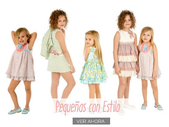 Comprar online ropa de la marca Para Sofia by Mayte Verdejo. Em Olivia Cucu, tu tienda online de moda infantil y ropa de bebé encontrarás la mejor selección de ropa infantil y de bebé.