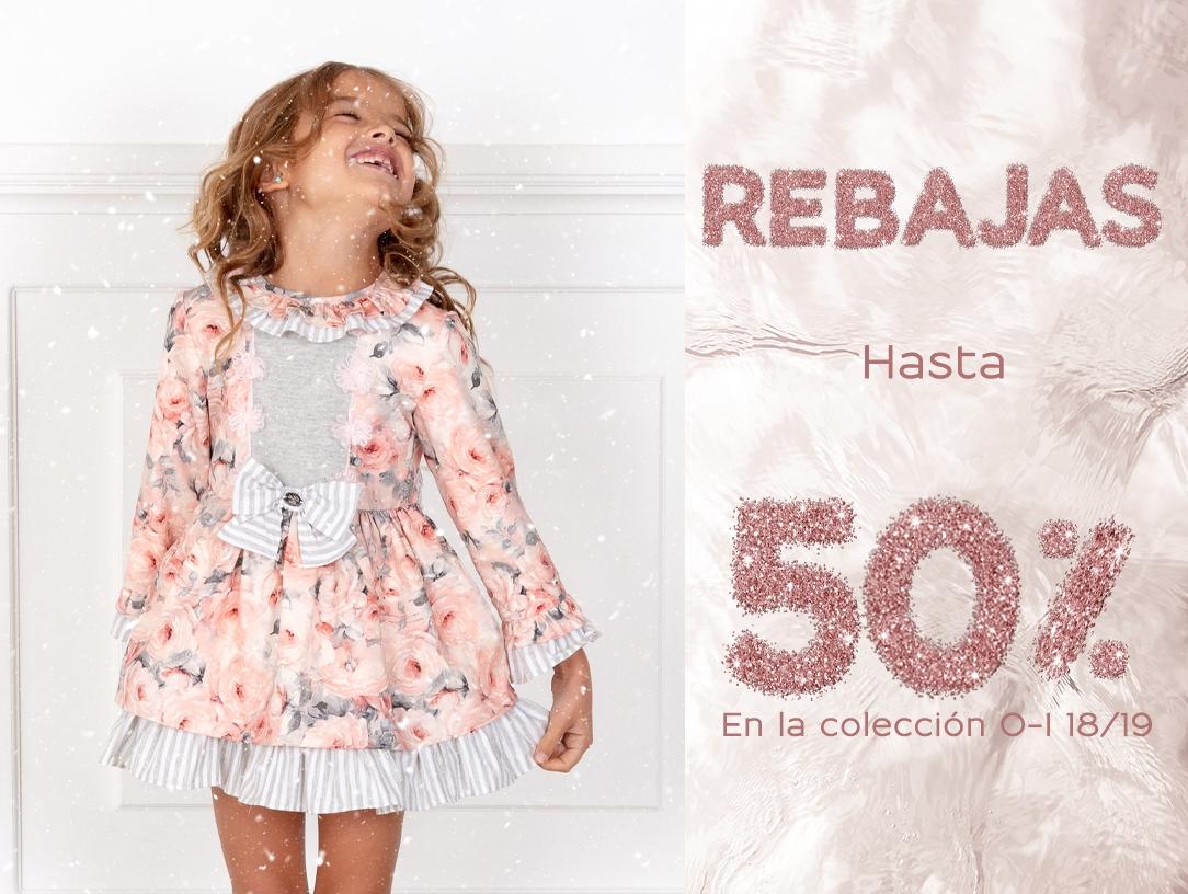 Tienda de ropa de niños y moda infantil online   Missbaby