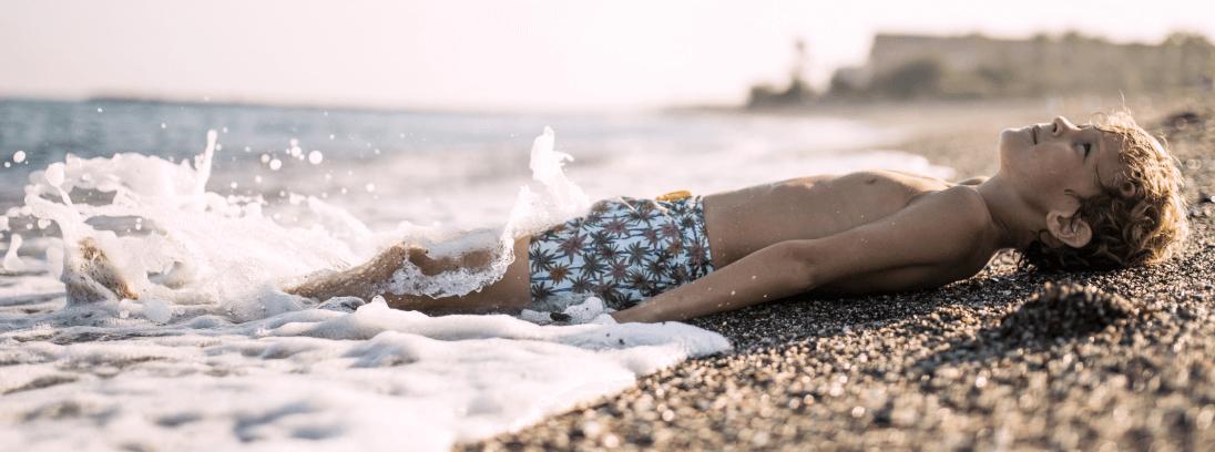 Ancar Nueva Colección Primavera Verano 2018