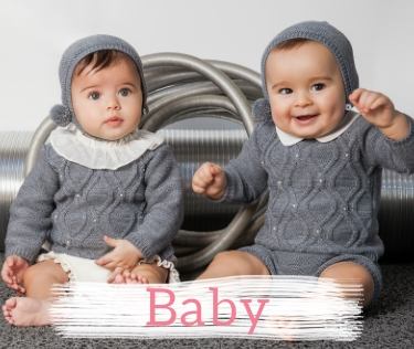 Shop today for high quality, affordable, stylish baby Spring Summer clothes from Mebi